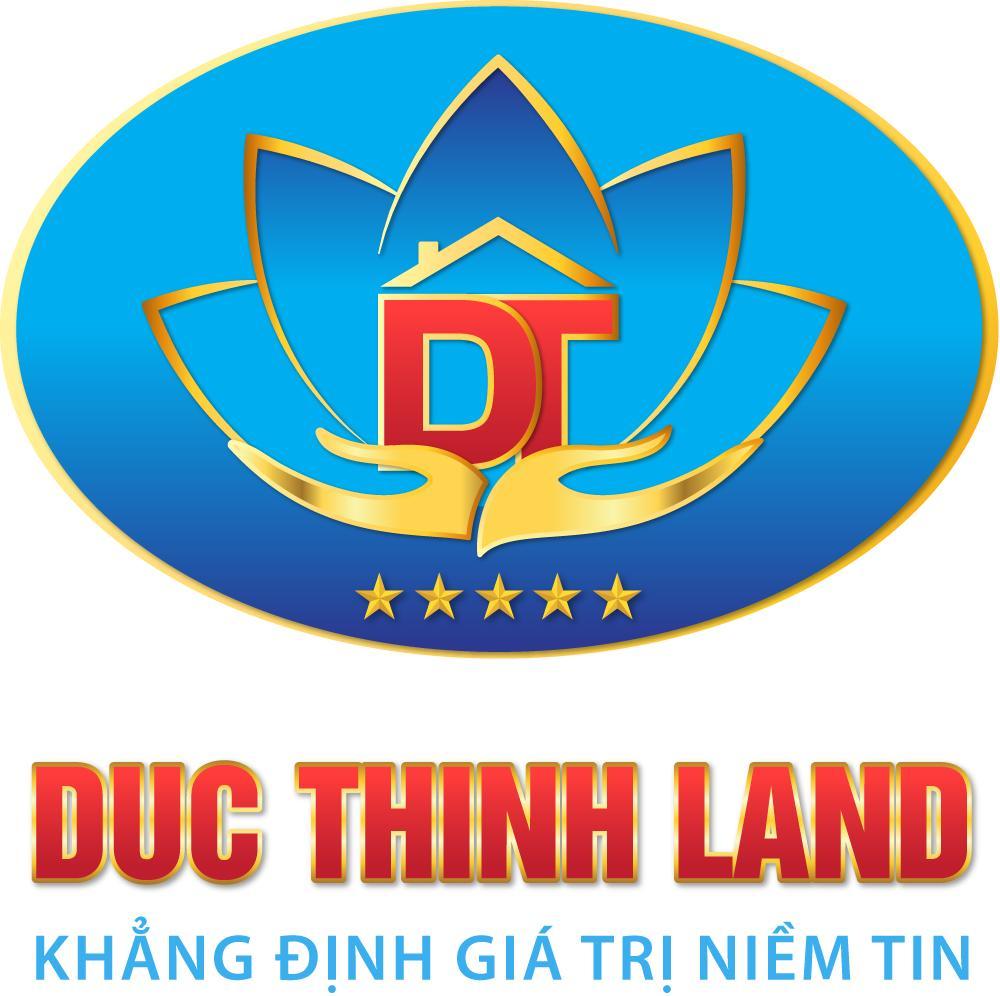 Đức Thịnh Land là đơn vị đồng hành chính của dự án KĐT mới Đại Kim - Định Công